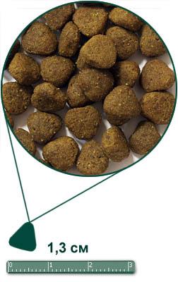 Arden Grange Adult Dog Chicken & Rice Корм сухой для взрослых собак со свежей курицей и рисом