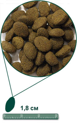 Arden Grange Adult Dog Salmon & Rice Корм сухой для взрослых собак с чувствительным желудком и кожей со свежим лососем и рисом