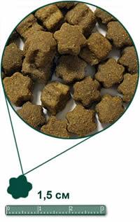 Arden Grange Perfomance Корм для активных собак с курицей и рисом
