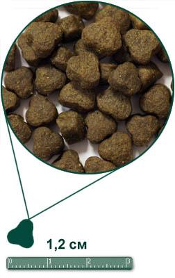 Arden Grange Sensitive Dog / Корм для чуствительніх собак с океанической рыбой